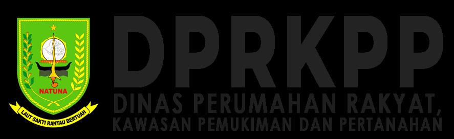 Dinas Perumahan Rakyat, Kawasan Pemukiman dan Pertanahan (DPRKPP) Kabupaten Natuna